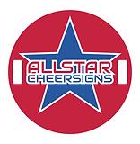 Allstarcheersigns.png