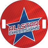 AllstarCheersignsjerseywebsitelogo.jpg