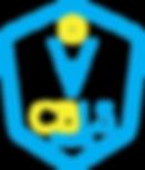 Positivo - Transparente - Logo.png