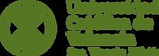 ucv_logo_cabecera.png