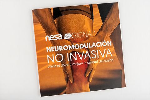 NESA_Prod20_66.jpg