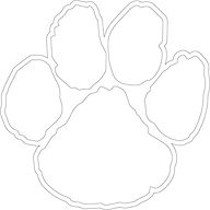 Sign Shapes Paw.jpg