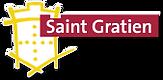 logo_475.png