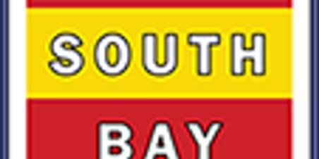 Great South Bay Brewery, Bayshore