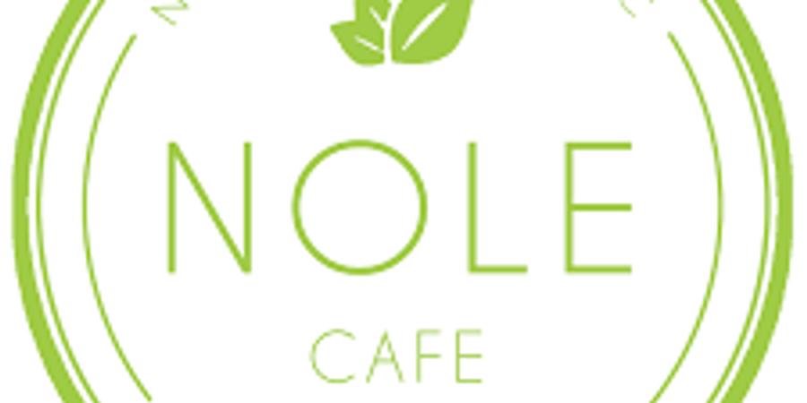NOLE Café, Patchogue
