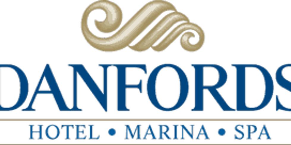 Danfords, Port Jeff