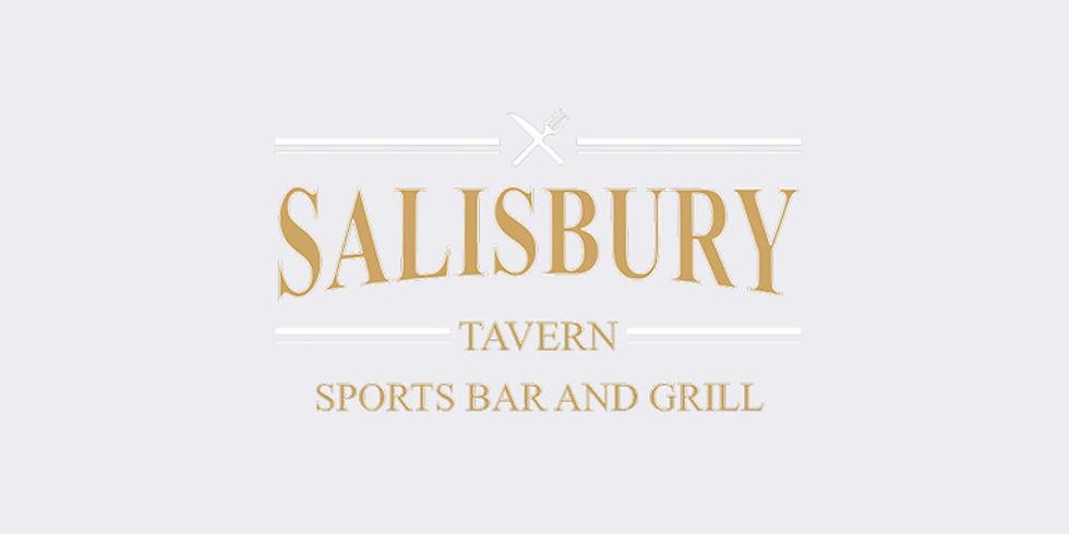 Salisbury Tavern, Westbury