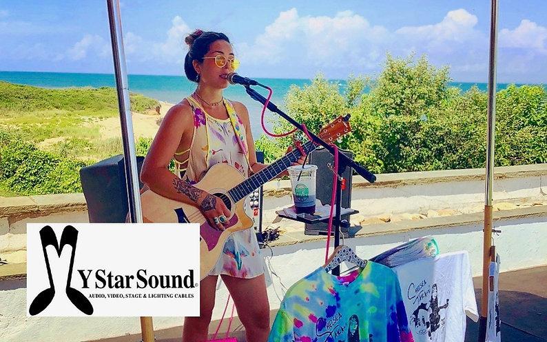 My Star Sound.jpg