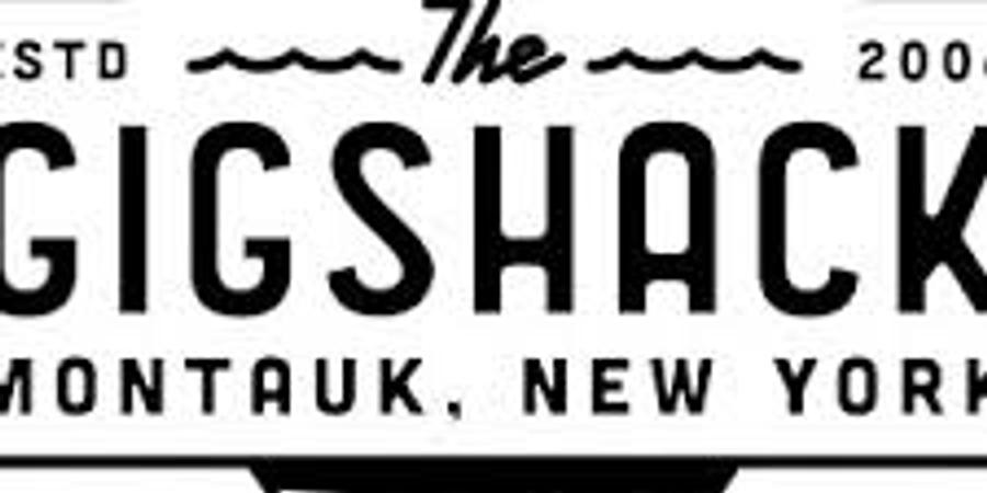 668 The Gig Shack