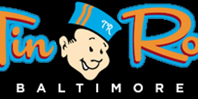 Tin Roof, Baltimore