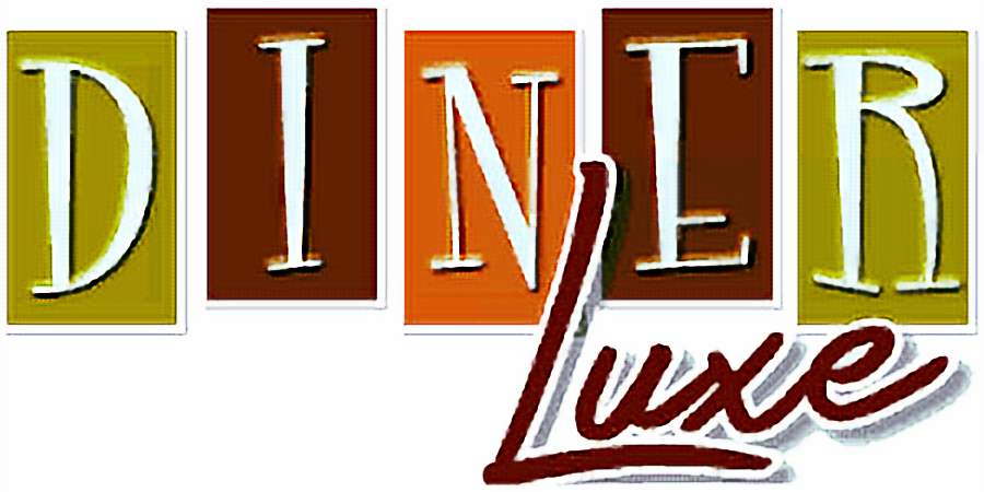 Diner Luxe, Bethpage