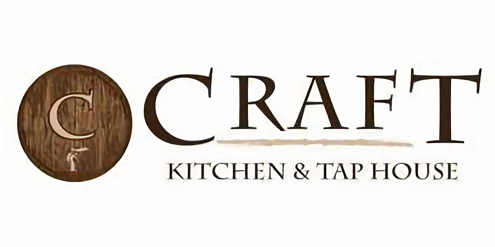 Craft Kitchen & Taphouse, Lynbrook
