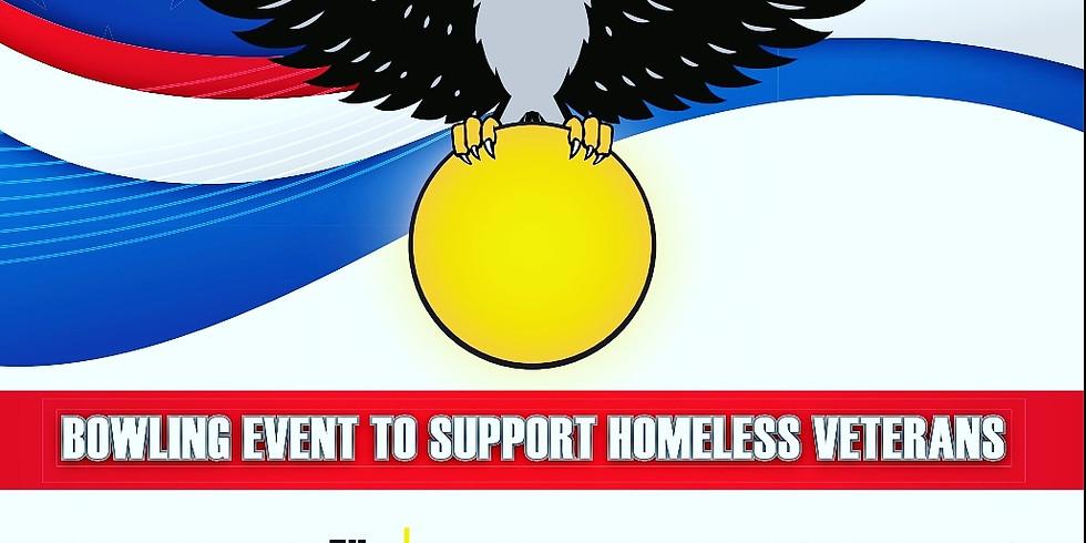 """""""Go Solar for Soldiers"""" - Veteran Fundraiser in Massapequa"""