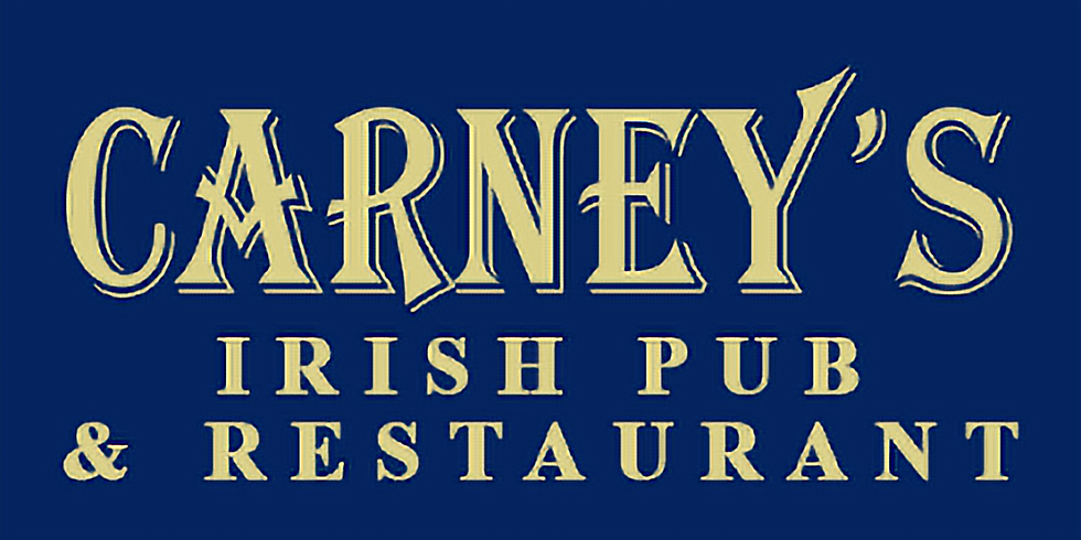 Carney's Irish Pub, Amityville
