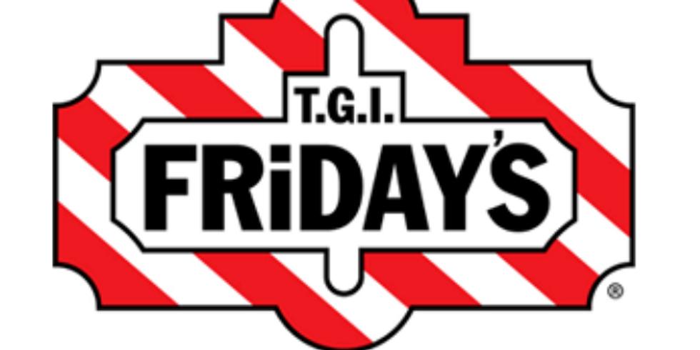 TGI Friday's, Bayshore