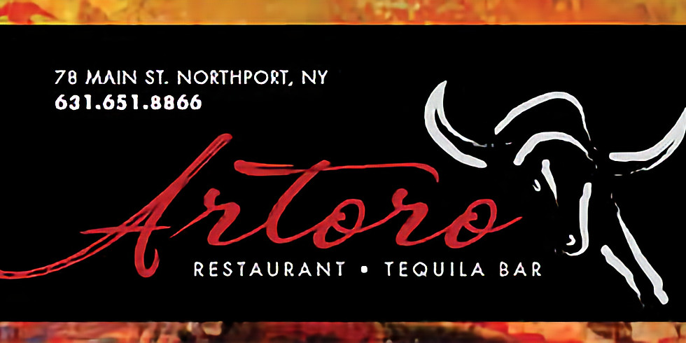 ArToro Tequila Bar, Northport