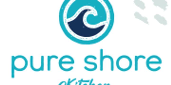 Pure Shore Kitchen/Long Beach, LI