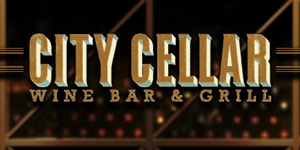 City Cellar, Garden City