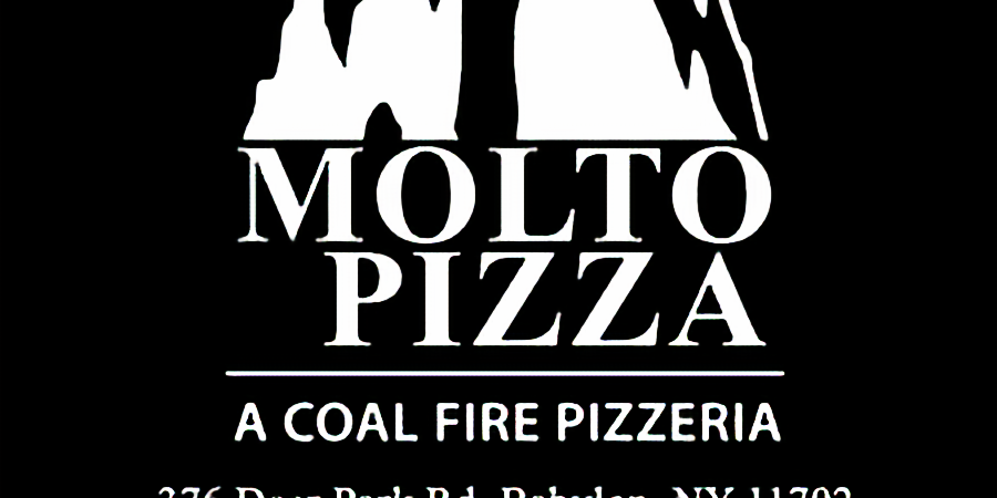 Molto Pizza, Babylon
