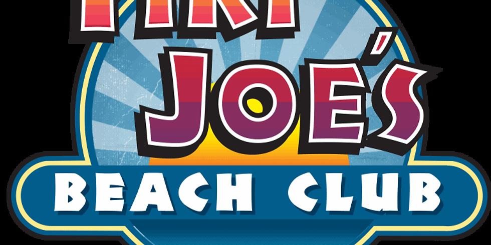 Tiki Joe's