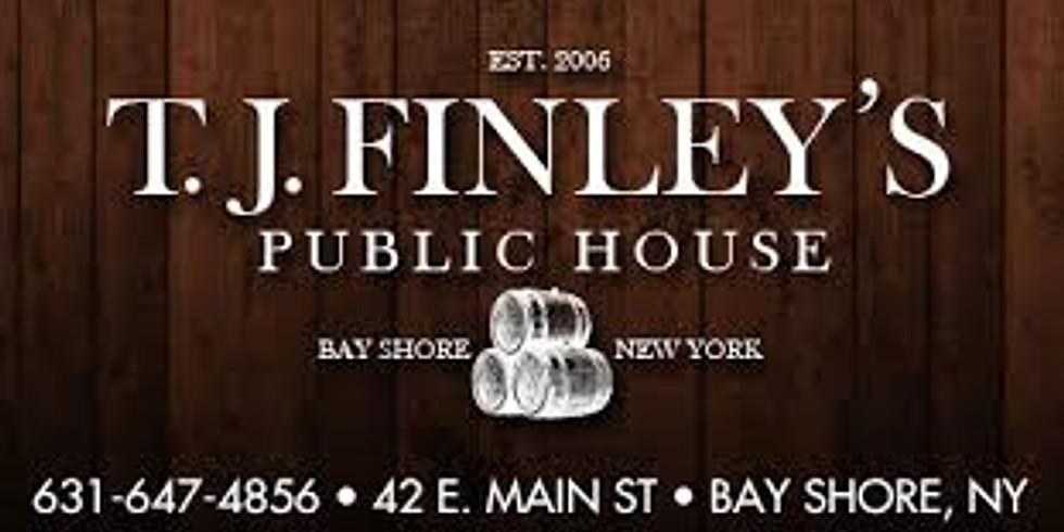 TJ Finley's, Bayshore