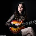Chelsea Takami