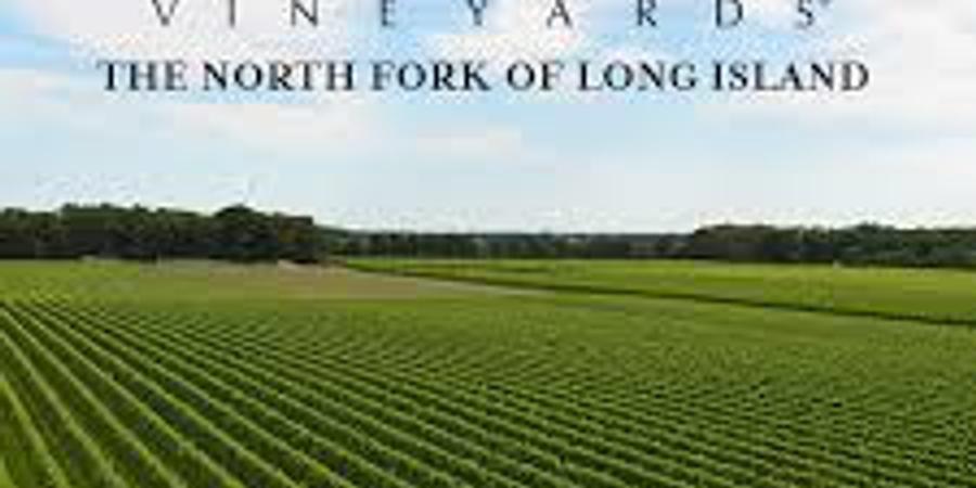 Long Island Winery/Riverhead, LI