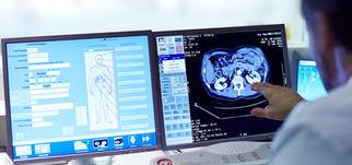 Cirugia mamaria, aumento, reduccion, estetica de mama