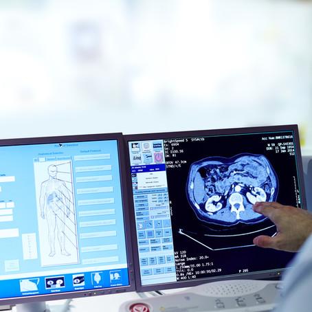 Sleep apnea increase  the risk of osteoporosis