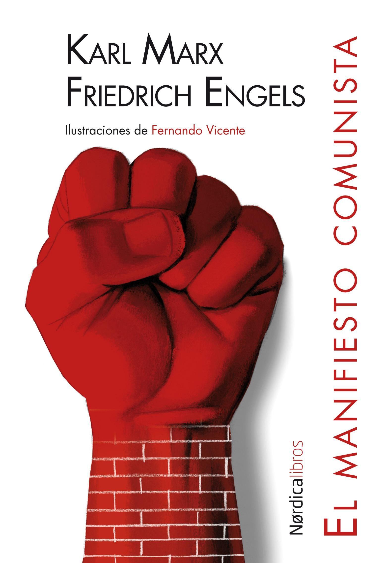 el-manifiesto-comunista.jpg
