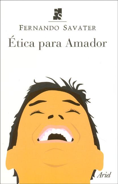 eticaamador.jpg