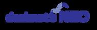 DN_Logo_Master.png