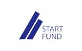 Start Fund.png
