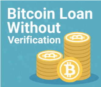Bitcoin_loan_without_verification.png