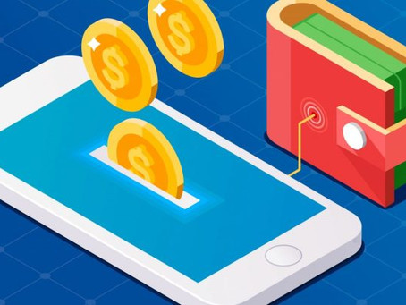 Seven Ways to Keep Your Bitcoin Wallet Safe