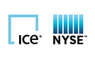 ICE NYSE.png