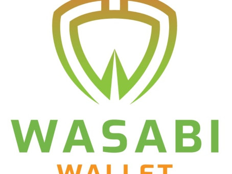 Bitcoin Wallet Wasabi Says It's Safe Against Massive Tor Exploit