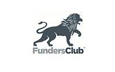 Funders Club.png