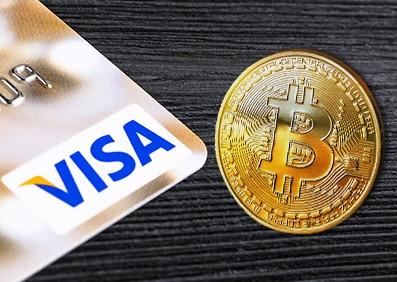 Why Bitcoin Debit Cards is a Small, But Promising Industry Sector