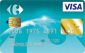 Tauros And Visa Join Forces To Launch Debit Card With Crypto Cashbacks