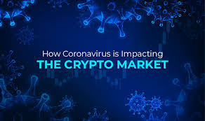 Analyzing Impacts Of COVID-19 On Bitcoin Wallet Market Effect, Aftermath And Forecast To 2026