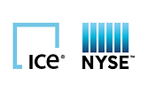 Ice-NYSE.png