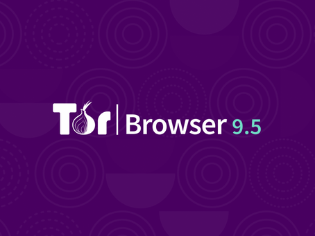 Tor Network Compromised by Single Hacker Stealing Users' Bitcoin