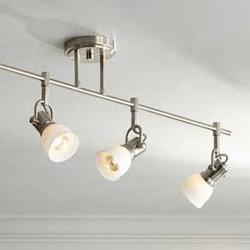 ceiling-light-fixtures-3094