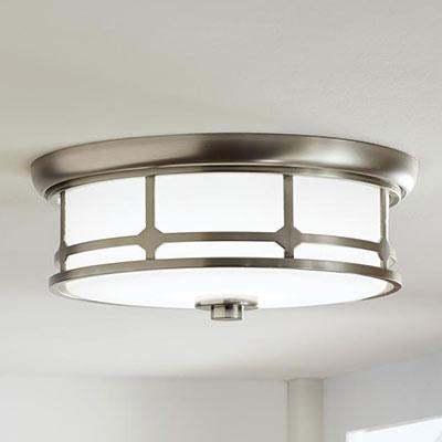 ceiling-light-fixtures-6506
