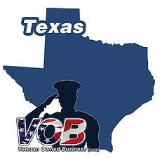 TexasVeteranOwnedBusinessCertification.j