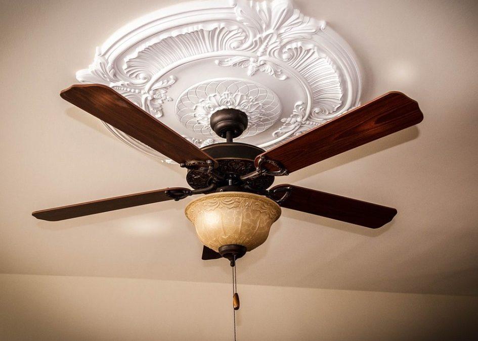 Ceiling-Fan-945x675