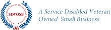 serv-disabled-logo.jpg