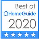 Annotation%202020-05-14%20084154.webp