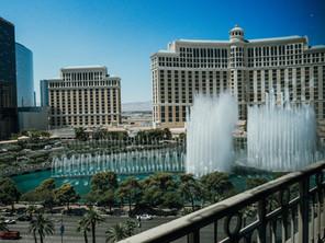 Jolene Goes to Las Vegas 2021 - part 2